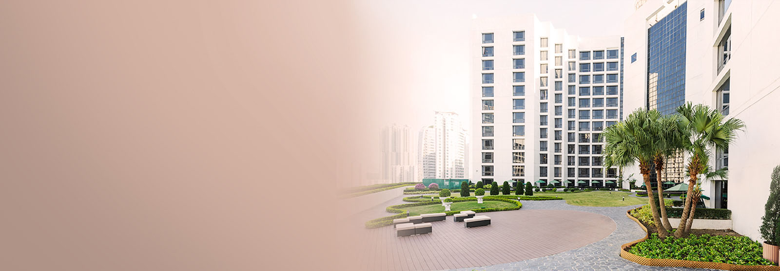 Hang Lung Properties Limited Kornhill Apartments